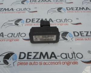 Senzor esp, 47931001R, Renault Megane 3 combi, 1.5dci