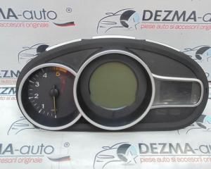 Ceas bord, 248104378R, Renault Megane 3 sedan