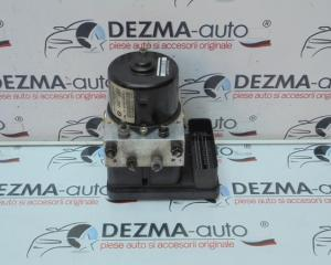 Unitate abs, 3451-6765452, 6765454, Bmw 1 (E81, E87) 2.0d, 204D4