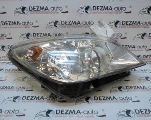 Far dreapta, GM13239287, Opel Astra H combi (id:250221)