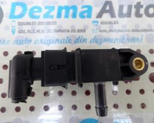 Senzor presiune gaze Opel Astra J, GM55566186