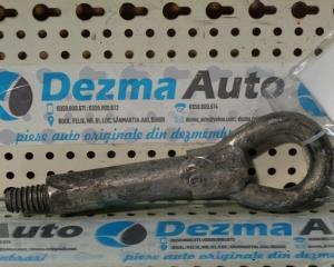 Cui remorcare Opel Insignia