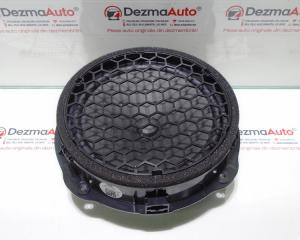 Boxa fata 8V0035415, Audi A3 Sportback (8VA) (id:292488)