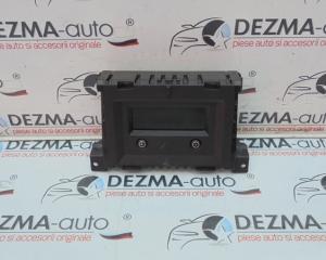 Display bord, GM13255823, Opel Astra H
