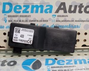 Vacum electronic Opel Insignia Combi, 2.0cdti, 13503204