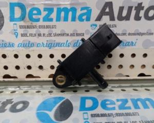 Senzor presiune aer Opel Insignia, 2.0cdti, GM55566186