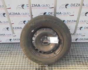 Janta tabla, Opel Astra H (id:251357)