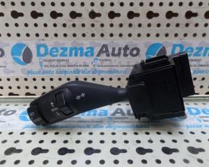 Maneta semnalizare Ford Focus 2, 1.6tdci, G8DB, G8DA, 4M5T-13335-BD