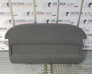Polita portbagaj, Opel Astra H (id:251281)