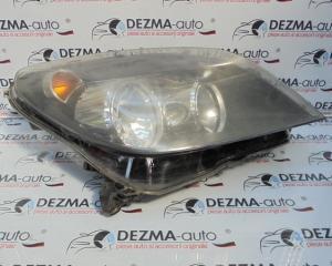 Far dreapta GM24451031, Opel Astra H (id:251333)
