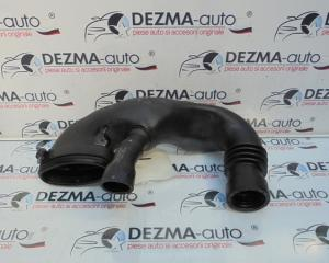 Tub aer, 1371-7791646-04, Bmw 1 (E81, E87) 2.0D, 204D4