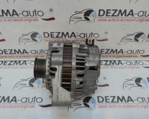 Alternator, cod 2S6T-10300-DB, Ford Fusion 1.6B, FYJB