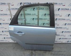 Usa dreapta spate, Ford Focus 2 (DA) (id:251902)