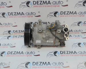 Compresor clima, 8200939386, Renault Megane 3 combi, 1.5dci