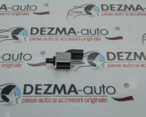 Supapa pompa apa, 04L907284A, Seat Ibiza 5, 1.4tdi, CUS
