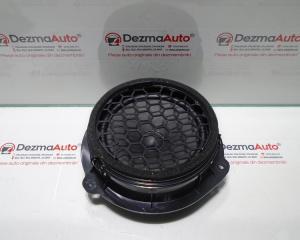 Boxa spate 8V4035411, Audi A3 Sportback (8VA) (id:292452)
