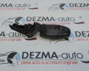 Maneta comenzi radio, 96538207XT, Peugeot 307 (3A/C) (id:252310)