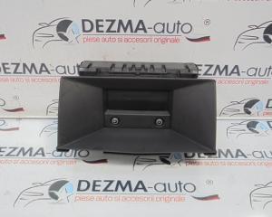 Display bord, GM13255823, Opel Astra H (id:252348)