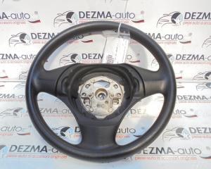 Volan, 6763076, Bmw 1 coupe (E82)