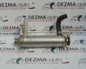 Racitor gaze GM55203716, Opel Signum 1.9cdti, Z19DT