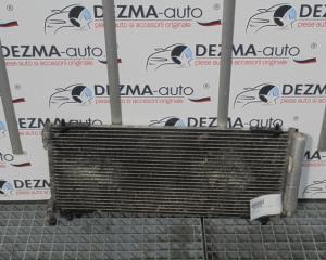 Radiator clima, 9681894580, Peugeot 407 SW (6E) 2.2hdi (id:252449)
