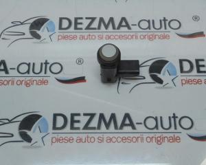 Senzor parcare bara spate, 9663649877ZR, 0263003264 Peugeot 407 SW (6E) 2.2hdi (id:252429)