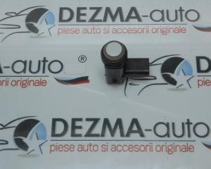 Senzor parcare bara spate, 9663649877ZR, 0263003264 Peugeot 407 SW (6E) 2.2hdi (id:252432)