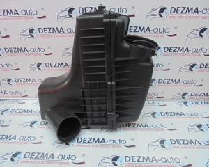 Carcasa filtru aer, Peugeot 407 SW (6E) 2.2hdi (id:252496)
