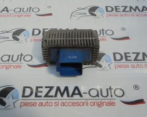 Releu bujii GM55353011, 51299014B, Opel Signum 1.9cdti, Z19DTL