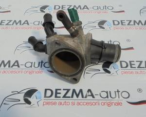Corp termostat GM55202510, Opel Signum 1.9cdti, Z19DTL