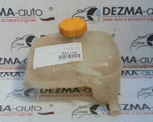 Vas expansiune GM24469940, Opel Signum 1.9cdti, Z19DTL