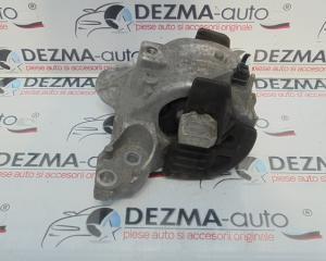 Tampon motor, Peugeot 407 SW (6E) 2.2hdi (id:252558)
