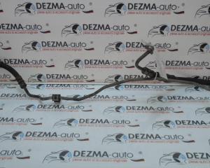 Conducta lichid servo directie, 9682930080, Peugeot 407 SW (6E) 2.2hdi (id:252629)