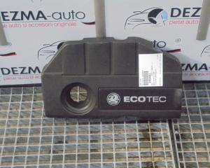 Capac motor GM55355218, Opel Astra H combi 1.7cdti