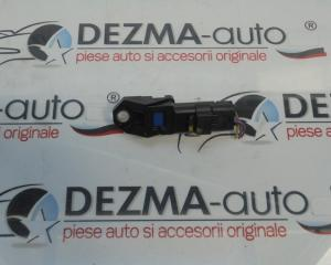 Senzor presiune map, 9649396580, Peugeot 407 SW (6E) 2.2hdi (id:252879)