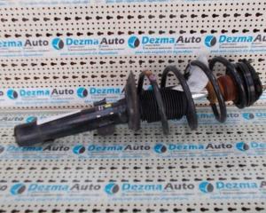 Amortizor fata 357w-18045-bb, Ford Mondeo 3 combi (BWY) 2000-2007