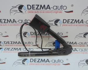 Capsa centura scaun dreapta fata, 603190500A, Mazda 3 (BK) (id:253072)