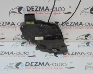 Broasca stanga spate, 3N6A-A26413-C, Mazda 3 (BK) (id:253052)