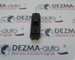 Buton comanda dreapta fata, BP4K66370, Mazda 3 (BK) (id:253054)