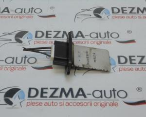 Releu ventilator bord, HM421040B, Mazda 3 (BK) 1.6di turbo (id:253114)