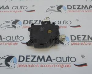 Motoras aeroterma bord, HB601B32J-01, Mazda 3 (BK) 1.6di turbo (id:253120)