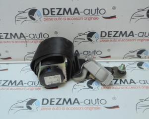 Centura dreapta fata, 603157000, Mazda 3 (BK) (id:253104)