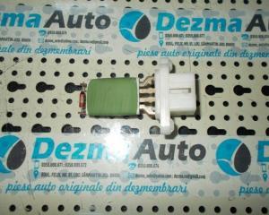 Releu ventilator Ford Fiesta 6 1.6tdci, 2r46k1r12k