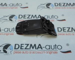 Maneta comenzi radio cd, 5J0959849, Seat Ibiza 5 (6J5) (id:253399)