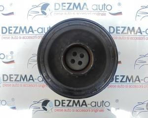 Fulie motor 1123-7799153, Bmw 3 (E90) 2.0d (id:226228)