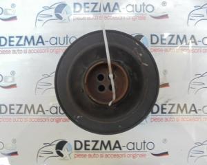 Fulie motor 7810736, Bmw 1 (F20) 2.0d (id:152569)