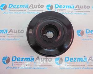 Fulie motor 8200699517, Renault Megane 3 combi, 1.5dci (id:166970)
