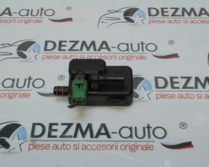 Regulator pornire la rece, 9305-108C, Mazda 3 (BK) 1.6di turbo (id:252991)