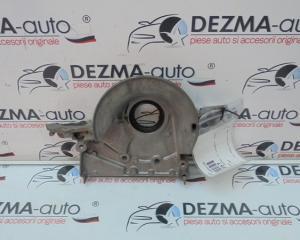 Capac vibrochen, 8200391938, Renault Megane 3 combi, 1.5dci (id:254057)