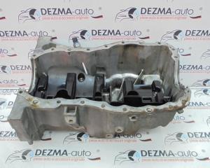 Baie ulei, 8200318813, Renault Megane 3 combi, 1.5dci (id:254059)